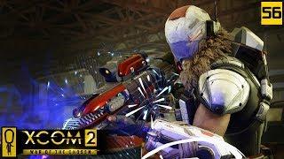 ROYAL RUMBLE - PART 56 - XCOM 2 WAR OF THE CHOSEN Gameplay - Let's Play