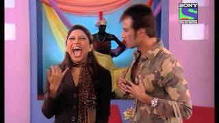 Jassi Jaisi Koi Nahin - Episode 94