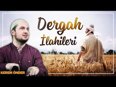 Allah emrin tutalım - İlahi / Kerem Önder & Abdülaziz Atmaca