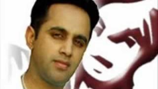 YouTube - Khiza - Aaja Pyar Kar Le - (GAME OVER).flv