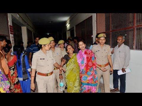 Xxx Mp4 Gorakhpur Hospital Tragedy Oppn Slams UP Govt 3gp Sex