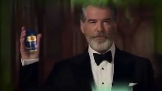 James Bond in pan masala ad has social media in splits