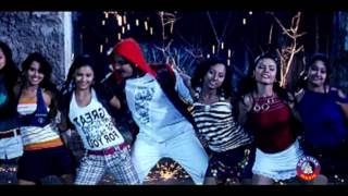 MY DIL BOLE | ROMANTIC Film Song | LOAFER | Babushan