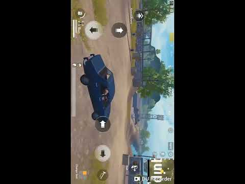 Xxx Mp4 PUBG MOBILE Sex With Training What The Fuck 3gp Sex