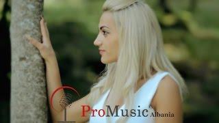 Edmond Muho -  Kjo Sevdaja  (Official Audio & Video PRO MUSIC ALBANIA )