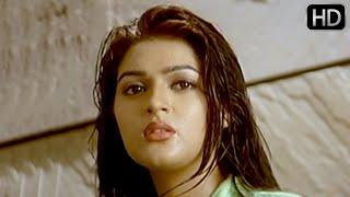 Poonam gets to know the truth | Vaali Kannada Movie | kannada super scenes 5 | Kiccha Sudeep