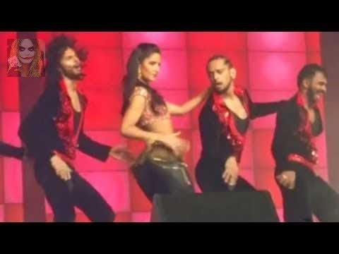 Xxx Mp4 Katrina Kaif Slap Her Ass While Live Performance Mp4 By Hottest And Funniest Videos ❤ 3gp Sex