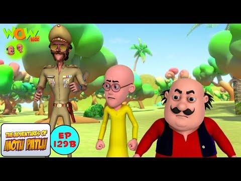 Xxx Mp4 The Evil Goggles Motu Patlu In Hindi WITH ENGLISH SPANISH FRENCH SUBTITLES 3gp Sex