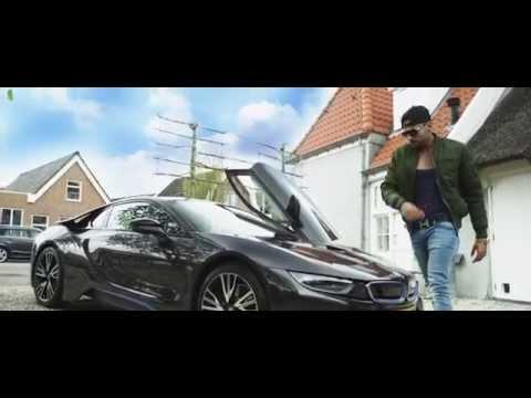 Xxx Mp4 Kamal Raja Challi Jaa Official Music Video 3gp Sex