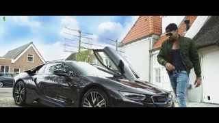 Kamal Raja - Challi Jaa (Official Music Video)