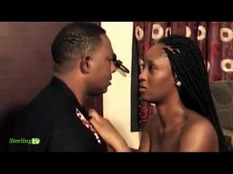 Room 027 (Nollywood) - Sterling TV