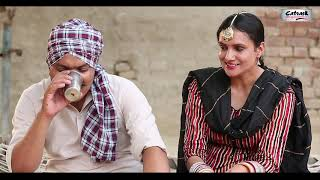 Krazzy Tabbar No.1   Latest Punjabi Movies   New Punjabi Comedy Movie 2017
