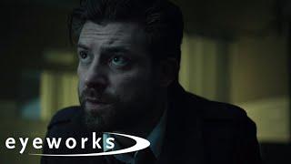 De Behandeling Officiële Trailer
