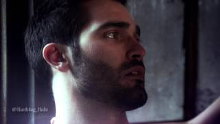 Sterek - Alpha and his mate