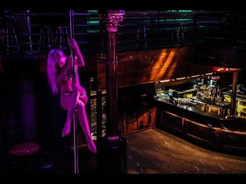 Xxx Mp4 CENTREFOLD LOUNGE AERIAL SHOW Featuring Vicky Aisha Teaser 3gp Sex