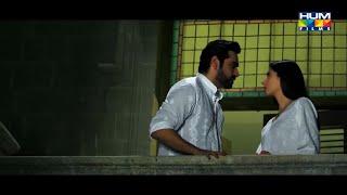 Chan Chariya -Bin Roye-Lyric video song
