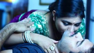 देवर भाबी के साथ    Devar Bhabhi Ke Sath Romance    HINDI HOT SHORT MOVIE FILM 2