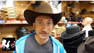 Burnie Vlog: Gavin