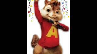 MANGGA - Chipmunks' cute version