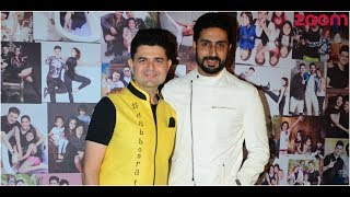Dabboo Ratnani Launches His 2018 Celebrity Calendar | Bollywood News