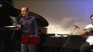 Behzad Mirloo - Azari Music/بهزاد میرلو - موسیقی آذری