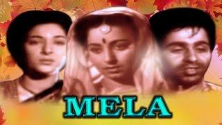 Hindi Movies 2017 Full Movie New Releases  # Mela #  Bollywood Movies 2017 Full Movies In Hindi HD