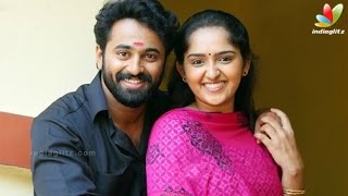 Unni Mukundan clarifies about Marriage with Sanusha Santhosh | Hot Malayalam Cinema News