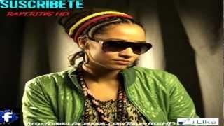 Ejercito Despierta - Alika & Nueva Alianza - Reggue Rap  HD 2012