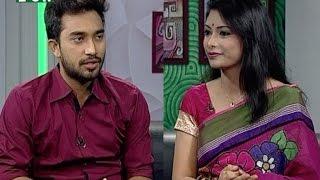 Shuvo Shondha | Talk Show | Episode 4055 | Conversation with Farhan Ahmed Jovan