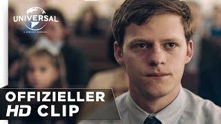 Der verlorene Sohn – Jetzt im Kino
