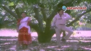 Pavitra Movie Parts 5/12 || Rajendra Prasad, Bhanu Priya || Ganesh Videos
