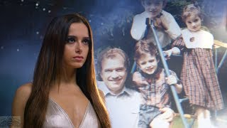 America's Got Talent 2017 Billy & Emily England Intro Interview Live Shows S12E13