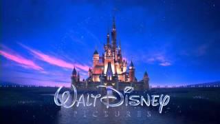 Walt Disney Theme