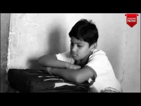 Xxx Mp4 Mere Reshke Qumar New Small Boy And Girl Love Story New Hindi Song 2017 Mp4 3gp Sex