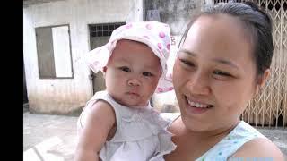 123 HINH DIEU HANH TU LUC THOI NOI DEN NAM 2010