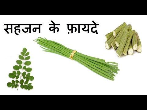 Xxx Mp4 सहजन के फ़ायदे Health Benefits Of Drumsticks For Weight Loss Skin Heart 3gp Sex