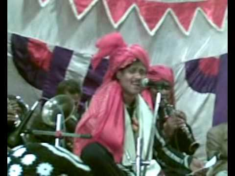 Moharram JAORA 2009 jani