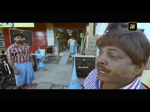 Xxx Mp4 Singampuli Soori Thambi Ramaiah Karunas Super Hit Latest Tamil Comedy 2017 Tamil Movie Coemdys 3gp Sex
