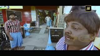 Singampuli,Soori,Thambi Ramaiah,Karunas,Super Hit Latest Tamil Comedy |2017 Tamil Movie Coemdys