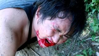 Hmoob new movie 2014. NIAM SIAB TSIS NCAJ