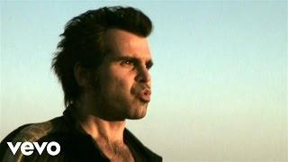 Piero Pelù - Lentezza (videoclip)