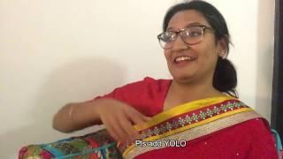 Tamil Aunty Gossips be Like .....