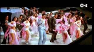 Kya Yehi Pyaar Hai - Making Part 2 - Aftab & Amisha - Official - HQ