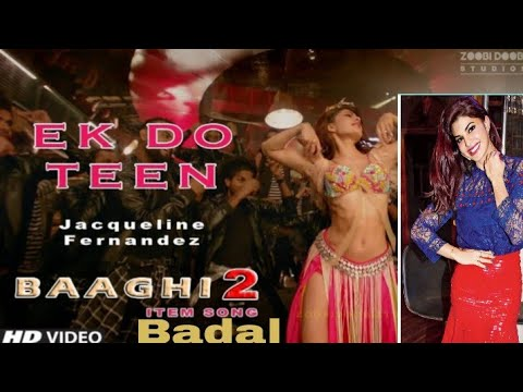 Xxx Mp4 Ek Do Teen Baaghi 2Jacqueline FernandezHD Video Download 3gp Sex
