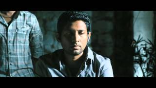 Gouravam | Tamil Movie | Scenes | Clips | Comedy | Songs | Harish kills Shanmugam