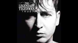 Legendary Tigerman   Love Ride