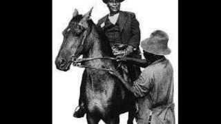 Amaqabane Feat  Blondie Makhene - Ayilelanga