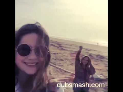 #dubsmash #stilladdicted #arabicsound @pontdanicmu