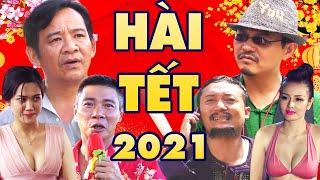 Hài Tết 2016 | Đại Gia Chân Đất 6 Full HD | Phim Hài 2016 Mới Hay Nhất