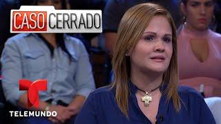 Los Peligros De La Religión🙏😮👎 | Caso Cerrado | Telemundo